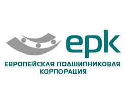 ЕПК Саратов